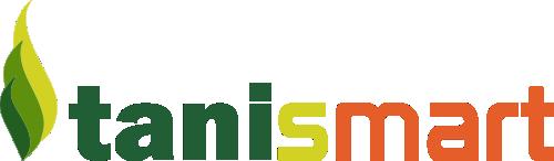tanismart.com – Toko Pertanian Terlengkap dan Termurah